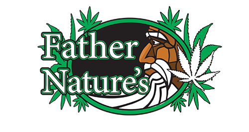Father Nature's Cannabis